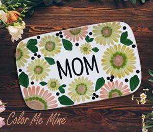 Harrisburg Sunflowers For Mom