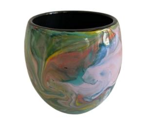 Harrisburg Tye Dye Cup