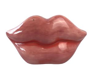 Harrisburg Lip Gloss Lips Bank