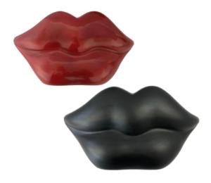 Harrisburg Specialty Lips Bank