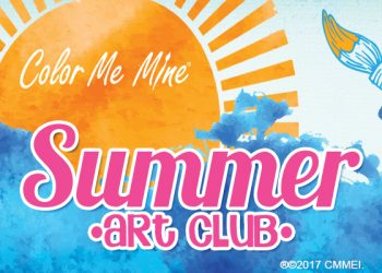 Color Me Mine. 21K likes. Color Me Mine - The Paint-It-Yourself Ceramics Studio/5(19).